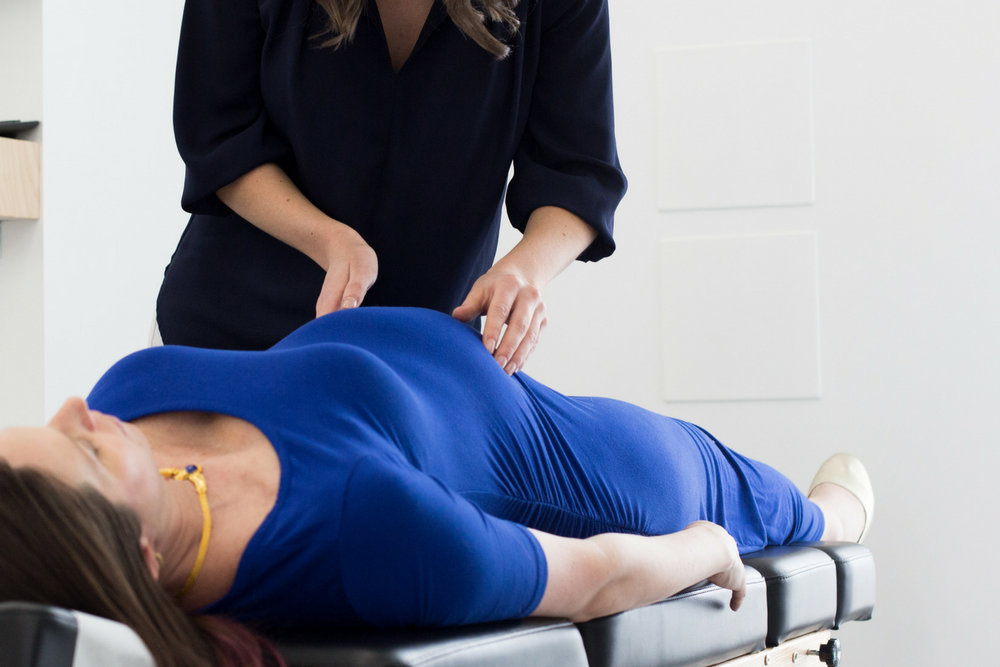 Vancouver Chiropractor, Free Consultation, Powerhouse Chiropractic