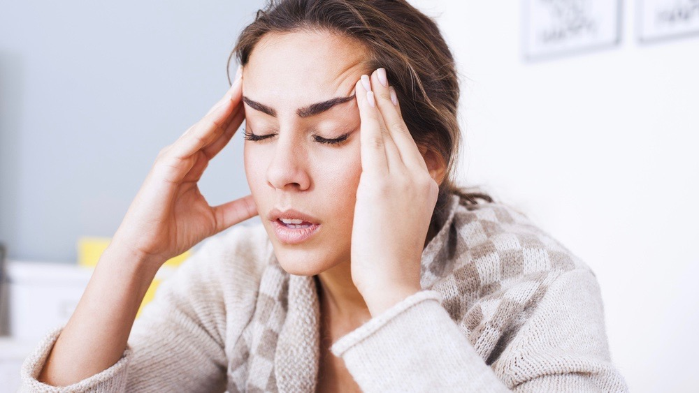 Headaches, core problems, chiropracitc, vancouver, powerhouse chiropractic, vancouver chiropractor, main st, olympic village