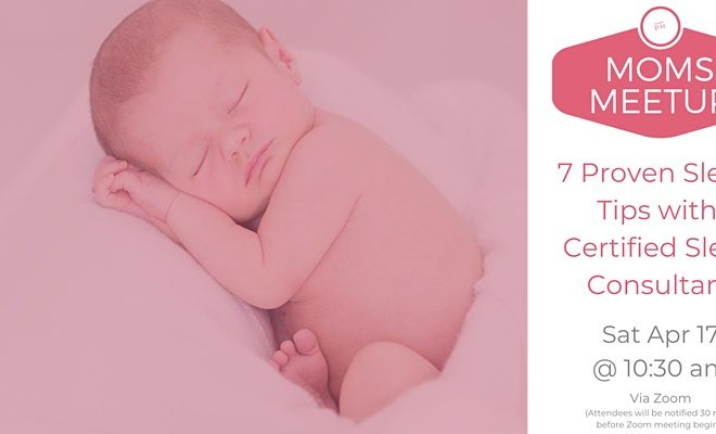 Sleep, sleep tips, infant, toddler, Powerhouse Vancouver, Powerhouse Chiropractic, Chiropractic, Chiropractor, Vancouver